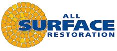 Surface Restoration