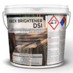 Deck Brightener DSI