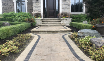 Pressure Washing Service, Power Washing, Rochester Hills, Michigan